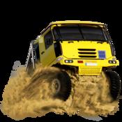 越野赛车 Truck Jam