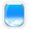 AirportAce for Mac