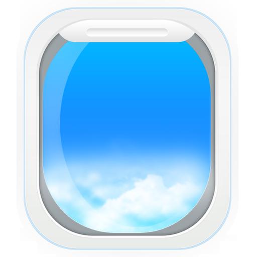AirportAce