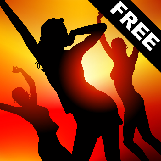 Sex Game (FREE!) ...ultimate love game