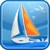 Sailboat Championship for Mac icon