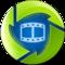 WonTube Free Video Converter (AppStore Link)
