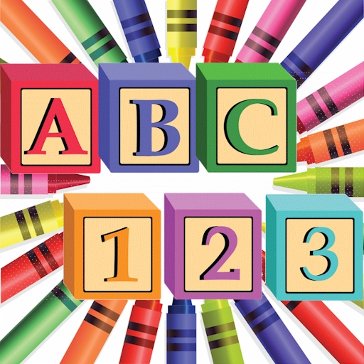 Learn ABC & 123 HD on the App Store on iTunes