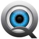 QuickBrowser
