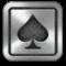 mondo desktop.60x60 50 2014年6月27日Macアプリセール インテリアシュミレーションアプリ「Live Interior 3D Standard Edition」がセール!