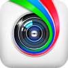 Photo Editor by Aviary by Aviary icon