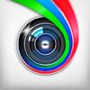 Photo Editor by Aviary by Aviary icon