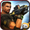 play Frontline Commando