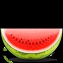 Web Slices - Site Snapshots