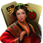 Mahjong world contest (Full) for Mac icon