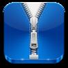 压缩软件 Rar-7Z Extractor for Mac