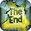 TheEndApp by Goroid icon