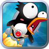 Captain Antarctica by FDG Entertainment icon