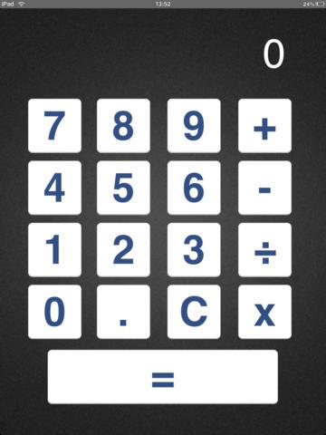 CalculFacile