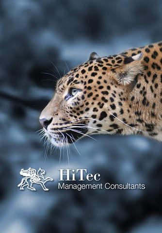 HiTec Jobs