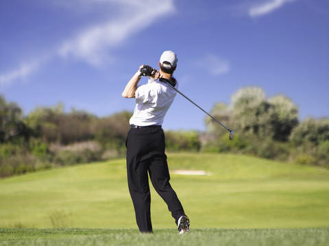 Perfect Swing Lessons HD