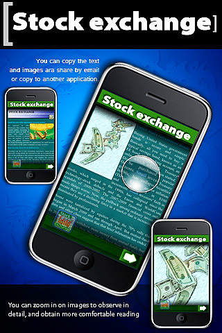 Stock Exchange St