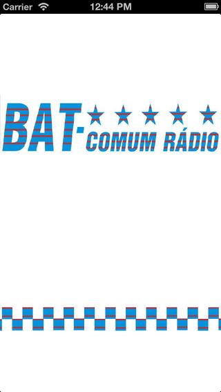 BAT Rádio Táxi