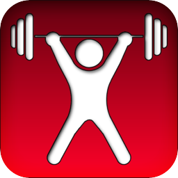 myWOD — All-in-One WOD Log for XF Workouts (NOT AFFILIATED WITH CrossFit Inc) -  App Ranking and App Store Stats