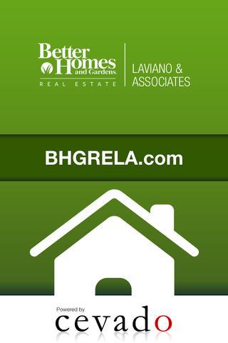 Buy Florida Real Estate