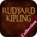 A Rudyard Kipling Collection