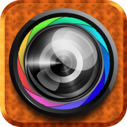 Funny Booth – effects & fx live on camera -  App Ranking and App Store Stats