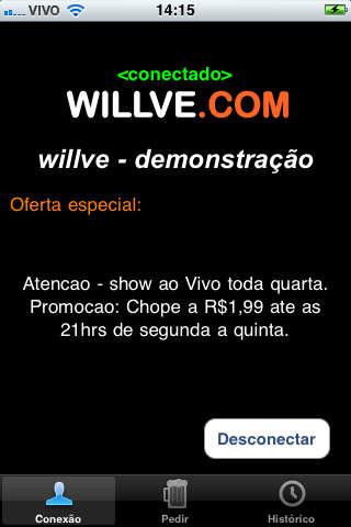 Willve
