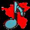MessiahMusicEaseNew.60x60 50 2014年7月27日Macアプリセール お天気アプリ「Living Wallpaper」が無料!
