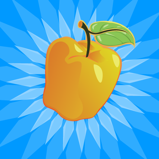 Golden Apple App