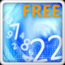 VeBest Numerology Free