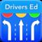 DriverEdIcons.60x60 50 2014年8月2日Macアプリセール プレゼン製作ツール「Freeway Express AS」が値下げ!