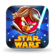 Angry Birds Star Wars v1.4.0 MacOSX Retail-CORE