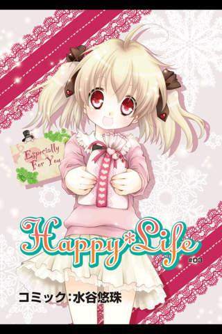 Happy*Life