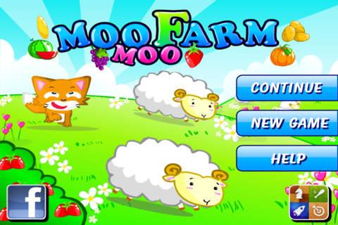 MooFarm