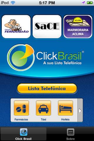 Click Brasil
