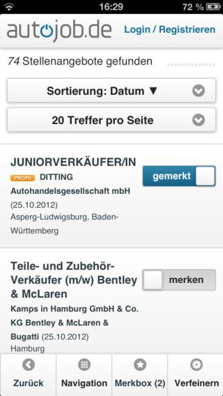 autojob.de