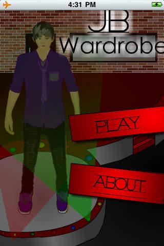 JB Wardrobe