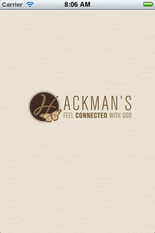 Hackman's