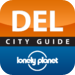 Delhi Guide - Lonely Planet
