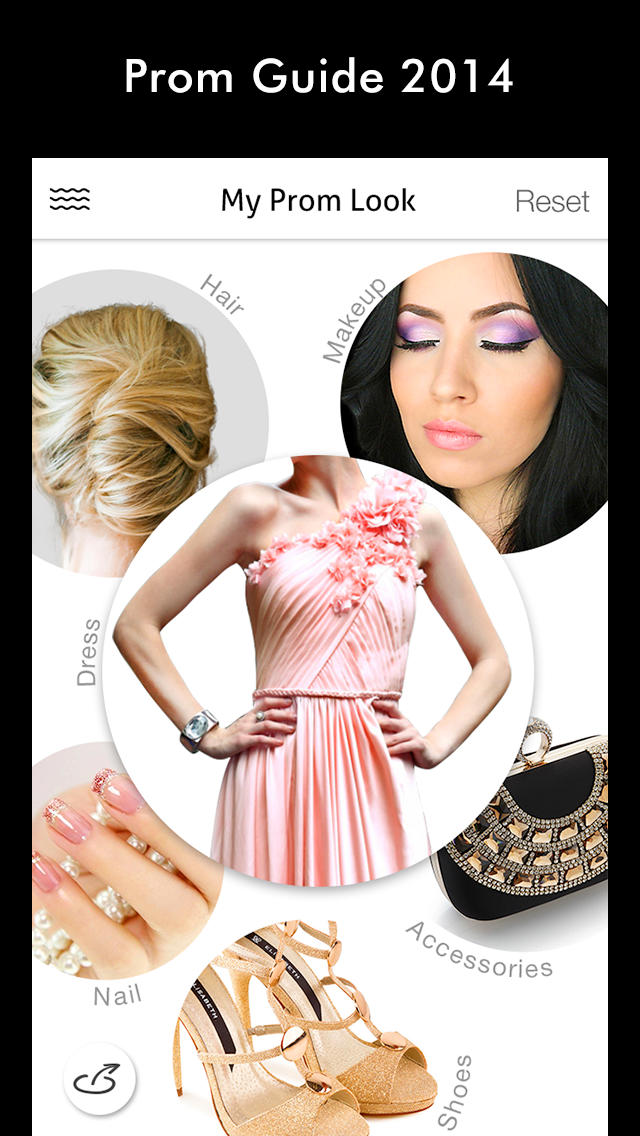 Best prom beauty tips and tricks