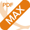 PDF Max Pro - More than just a PDF Expert