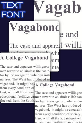 P. G. Wodehouse Books screenshot 3