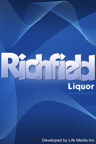 Richfield Liquors
