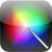 Colors Picker