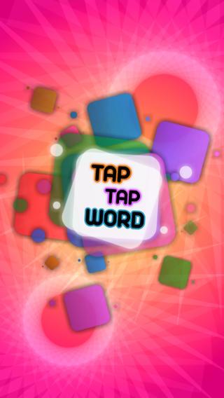 Tap Tap Word