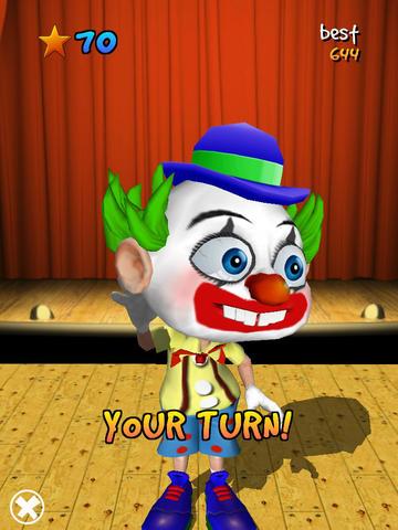 玩遊戲App|Laugh Out Loud!免費|APP試玩