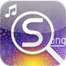 songvoo - See what you are listening to