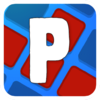 Patientia by private asteroid icon