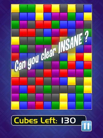 免費下載遊戲APP|Spore Cubes - the classic addictive color matching game app開箱文|APP開箱王