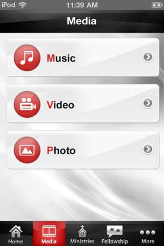 【免費生活App】KMI Europe-APP點子